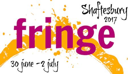 Shaftesbury Fringe 2017