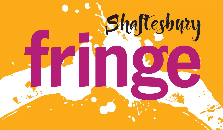Shaftesbury Fringe 2018